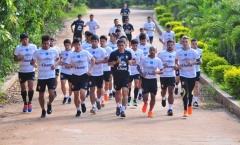 Nếu thua Úc, Thái Lan sẽ dốc toàn lực cho AFF Cup!