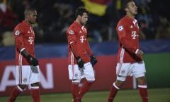 00h30 ngày 27/11, Bayern Munich vs Bayer Leverkusen: Trong cơn khủng hoảng