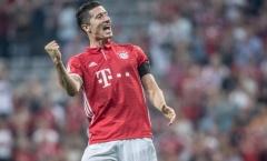 Bundesliga: Nơi sản sinh các chân sút hàng đầu thế giới