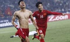 Điểm tin bóng đá Việt Nam sáng 16/3: Công Phượng 'thất bại' trước ngày lên tuyển