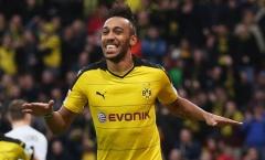 Bayern Munich hứa không 'hút máu' Dortmund
