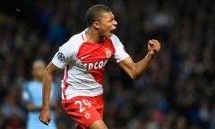 Xác nhận: Man United hỏi mua Mbappe với 85 triệu euro