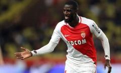 Ferdinand chê Bakayoko, khuyên Man United đừng mua