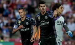 Góc BLV Vũ Quang Huy: Real sẽ vô địch La Liga