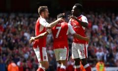 Góc HLV Nguyễn Văn Sỹ: Nỗi đau của Arsenal; Kỳ vọng vào Chelsea