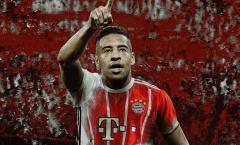 Chuyển nhượng Pháp 16/06: Tolisso cập bến Bayern; Monaco mất trụ cột vào tay Arsenal