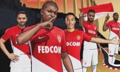 Arsenal và Real nhận tin buồn vụ Kylian Mbappe