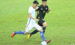 NHM Việt Nam tố Thái Lan 'chơi bùa' để vô địch SEA Games