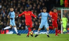 Góc BLV Quang Huy: Man City & Liverpool bất phân thắng bại, M.U kéo dài mạch thắng