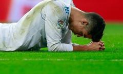 Góc BLV Vũ Quang Huy: Bayern Munich và Real sẽ gặp khó