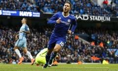 Góc BLV Quang Huy: Chelsea hạ Man City; Liverpool & M.U gặp khó
