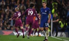 Góc HLV Trần Minh Chiến: M.U & Man City chớ vội mừng; Chelsea đá dưới sức