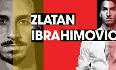 Vào ngày này |3.10| Tôi là Zlatan