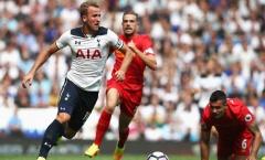 Góc BLV Quang Huy: Tottenham hòa Liverpool; Thành Manchester bứt phá