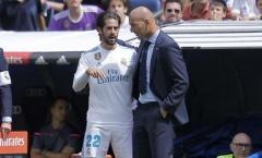 Góc HLV Trần Minh Chiến: Barcelona và Real Madrid cùng thắng