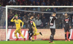 Góc HLV Nguyễn Văn Sỹ: Real gặp khó, Inter sẽ hạ bệ Juve