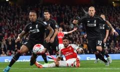 Góc BLV Quang Huy: Hấp dẫn Arsenal - Liverpool; Chelsea & M.U bị hạ gục