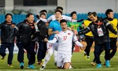 CĐV Thái và Hàn Quốc tuyên bố: 'U23 Việt Nam sẽ lên ngôi vô địch'