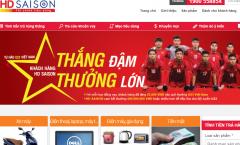 Công ty tài chính cùng khách hàng thưởng U23 Việt Nam 500 triệu đồng