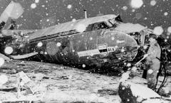 Lật lại hồ sơ 'Thảm họa Munich': Chương đen tối trong lịch sử Man United