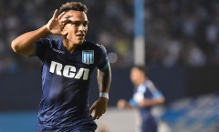 Sánh ngang Neymar, hàng hot Nam Mỹ khiến châu Âu phát cuồng