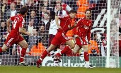 Trước thềm chung kết Champions League: Real và 2 lần 'mua hụt' Gerrard