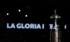 Copa Libertadores 2018: Sự trở lại của những tên tuổi lớn