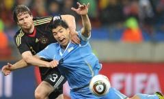 Top 5 trận tranh hạng Ba 'điên rồ' nhất trong lịch sử World Cup
