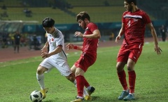 Góc chuyên gia Đoàn Minh Xương: Olympic Việt Nam thắng nhờ tổng hòa 3 yếu tố