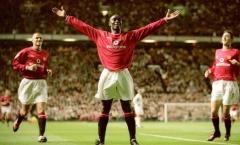 5 cầu thủ từng chơi cho Man United và Man City: Quy luật bất biến