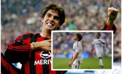10 cầu thủ tụt dốc sự nghiệp sau khi gia nhập Real: Thiên thần gãy cánh