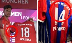 Đi ngược lại truyền thống, BLĐ Bayern Munich phải cúi đầu nhận sai
