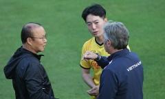 'Quân sư' Bundesliga: 'Cậu ấy có phong cách thi đấu như Quang Hải'