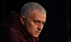 Lộ số tiền Mourinho phải chi cho 895 ngày sống ở Manchester