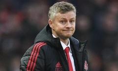 """Man Utd chiêu mộ """"hàng Trung Quốc""""; Perez chi 110 triệu euro săn tiền đạo"""