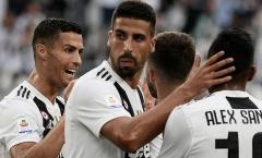 5 điểm nhấn Bologna 0-2 Juventus: Siêu phẩm đóng thế, Juve có 'đội trưởng lạ'