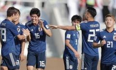 Đây, 2 cái tên Nhật Bản tuyển Việt Nam nên hết sức đề phòng