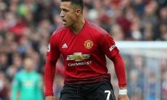 'Với cậu ta, Man Utd sẽ kết thúc mùa giải trong tốp ba'