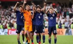 5 điểm nhấn Iran 0-3 Nhật Bản: Người Nhật giấu bài?; Iran quá ngây thơ