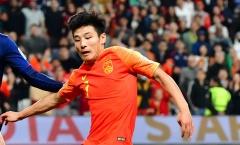 CHÍNH THỨC! Rực sáng ở Asian Cup, 'Maradona Trung Quốc' gia nhập La Liga