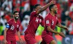 Đúng như Xavi dự đoán, Qatar đè bẹp UAE để hiên ngang vào Chung kết