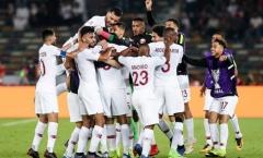 Toàn thắng, ghi 19 bàn tại Asian Cup, đó là lời đe doạ của chủ nhà World Cup 2022