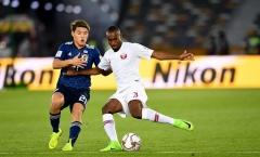 TRỰC TIẾP Nhật Bản 1-3 Qatar: Dự đoán của Xavi đã thành hiện thực (KẾT THÚC)