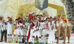 5 điểm nhấn Nhật Bản 1-3 Qatar: Xavi thành 'thánh dự', Đêm của những siêu phẩm