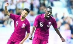 5 kỷ lục vô tiền khoáng hậu tại Asian Cup của Qatar: Ali & Afif quá ấn tượng!