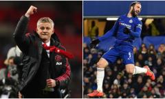 SỐC! Qatar vô địch, Man Utd và Chelsea bị đem ra chế giễu