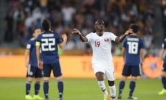 Vô địch Asian Cup 2019, tuyển Qatar cũng thống trị luôn một hạng mục