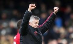 3 lý do để tin Man United sẽ hạ đo ván Paris Saint-Germain