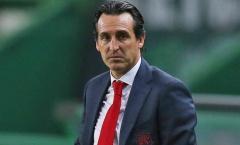 Arsenal theo đuổi sao Hạng nhất Anh