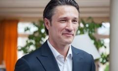 Kovac nói gì khi Bayern đang quan tâm Kai Havertz và Timo Werner?